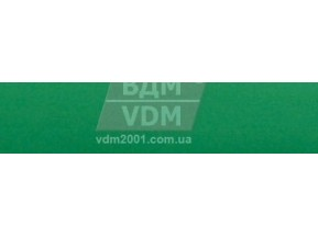 56 B лента ПВХ 22х2мм зеленая