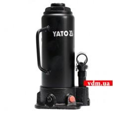 Домкрат YATO YT-17004