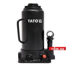 Домкрат YATO YT-17005