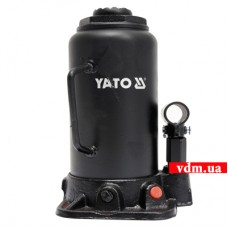 Домкрат YATO YT-17006