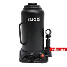 Домкрат YATO YT-17007