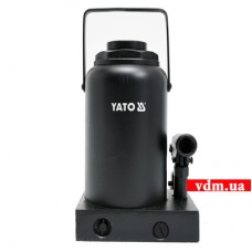 Домкрат YATO YT-17008