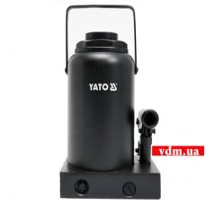 Домкрат YATO YT-17009