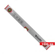 Уровень YATO 600 мм