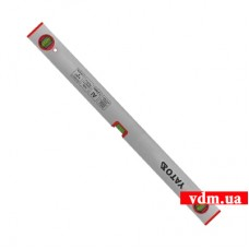 Уровень YATO 800 мм