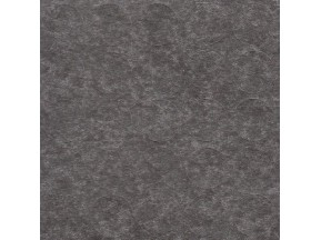 109 Заглушка самоклейка д-14мм конф. бетон темный(25шт)