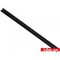 Лезвие для рашпиля YATO 260 х 16  мм (YT-61691)
