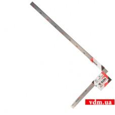 Угольник YATO 250 х 500 мм