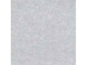 307 лента с клеем серая 40мм