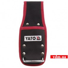 Карман для молотка YATO (YT-7419)
