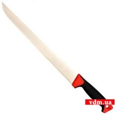 Нож Yato для резки строительной изоляции 500 мм (YT-7623)