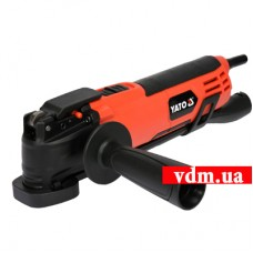 Многофункциональный инструмент YATO YT-82223