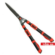 Ножницы для кустов YATO телескопические 690-890 мм (YT-8824)