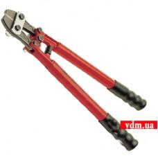 Ножницы для стальных прутов NWS 610 мм (156-610)