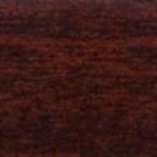 609 лента с клеем махонь 40мм