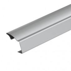 Ручка Modus 16/18мм L-2.70м, белый (7021)