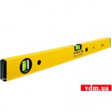 Уровень Stabila Type 70 500 мм (02283st)
