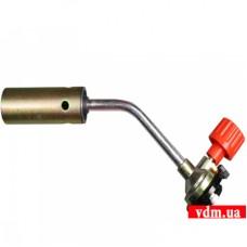 Газовая горелка Virok с цанговым соединением (44V160)