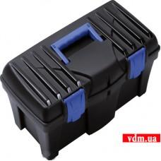 Ящик для инструмента Virok Caliber 15 (79V115)