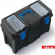 Ящик для инструмента Virok Caliber 22 (79V122)
