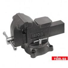 Органайзер Virok RS 16 32 отделения (79V157)