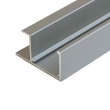 Ручка SIMA 16/18 mm  алюминий (L-2,75 м ) 88110000-2750