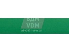 56 B лента ПВХ 22х0,6мм зеленая