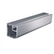 Профиль к рамке А-8 алюминий LAGUNA (L-3,0 м - продажа в шт.) АКЦИЯ!!!