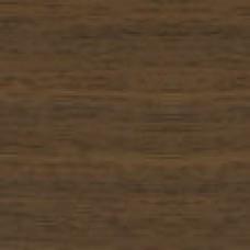 127 лента с клеем зеленая 40мм