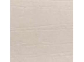 319 лента с клеем белая со структ. 40мм