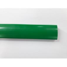 В10 Профиль С-18  зелен.однот. L2600мм