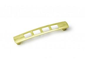 0803 RR ручка L-096мм, золото