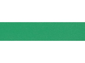 56 B лента ПВХ 32х2мм зеленая