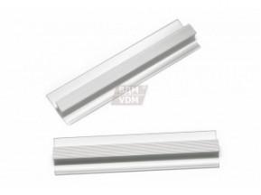 358 wpy ручка L-160мм алюминий