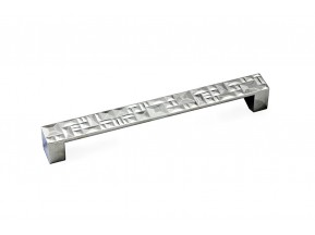 257 SC RO ручка L-160мм, алюминий