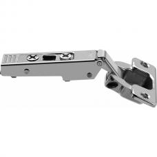 70T5550 CLIP top Петля стандартная 120* для AVENTOS HF под саморез без пружины (уп. = 50шт)