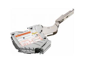 20K2E01T Подъемный механизм AVENTOS HK-S Tip-on (960-2015)