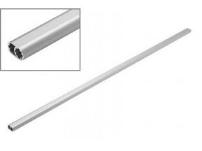 20Q1061-L/нов. Поперечный стабилизатор к AVENTOS HL 617мм (до ширины корпуса 700мм) (не заказ.)