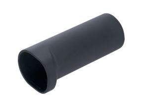 20Q0003.03 Заглушка держателя поперечного стабилизатора (пластик) для AVENTOS HS