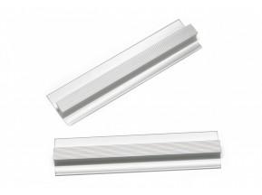 358 wpy ручка L-128мм алюминий UA-00-358128