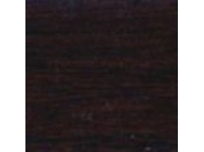343 лента с клеем венге амари 21мм