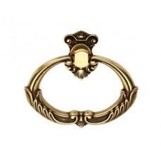 09015.06200.07 ручка 1-крепление старое золото (кольцо)