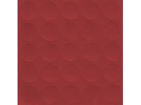 064 Заглушка самоклейка д-14мм конф. вино (25шт)