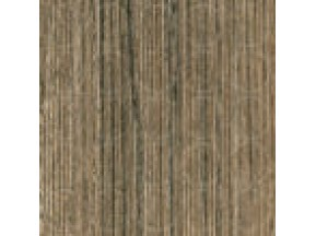 120 Заглушка самоклейка д-14мм конф. дуб стокгольм (25шт)
