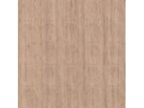 317 Заглушка самоклейка д-14мм конф. дуб арагон натуральный (25шт)