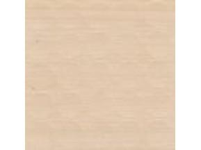 330 Заглушка самоклейка д-14мм конф. береза майнау (25шт)