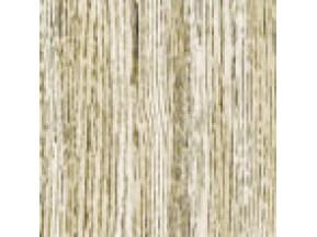 377 Заглушка самоклейка д-14мм конф. дуб санремо (25шт)