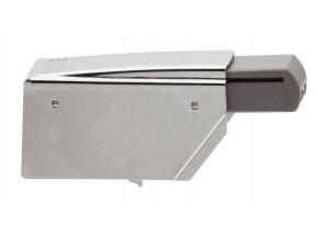 BLUMOTION на плечо петли для полунакладных петель CLIP top 973A0600