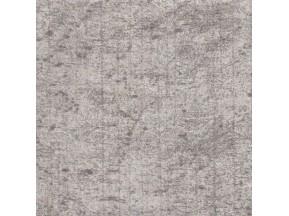 108/ D Заглушка самоклейка д-14мм конф. дуб темный (25шт)