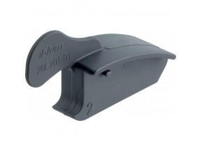 20F7011 Ограничитель угла открывания 83* AVENTOS HF, пластик